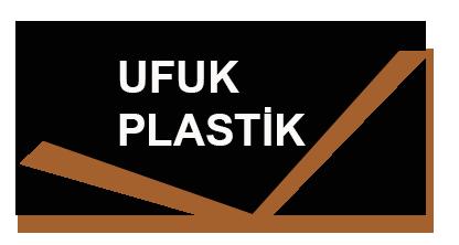 Ufuk Plastik